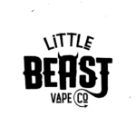 Little-Beast-Vape-Co-Logo