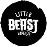 Little Company, Big Vape Juice